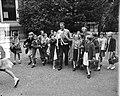 Artis kinderboerderij weer in gebruik, Bestanddeelnr 907-8889.jpg