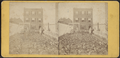 Artist's uptown Residence, New York, from Robert N. Dennis collection of stereoscopic views.png