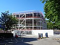 Arts and Humanities Centre UoL May26 2020 (2).JPG