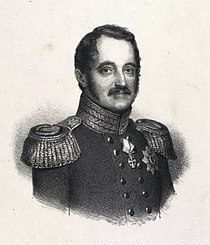 Arveprins Ferdinand.jpg