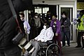 Arvin McCray, first COVID-19 patient goes home aft 50 days (49859792138).jpg