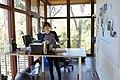Arwen Elys Dayton office desk.jpg