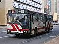 Asahikawa denkikidō A022F 0769.JPG
