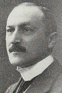 Asbjørn Balthazar Syrrist Norwegian editor