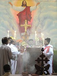 Ascension2007-04.jpg