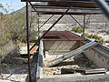 Ash Meadows School Springs Refugium 4.jpg