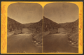 Ashley's Falls, Red Cañon, by E. O. Beaman.png
