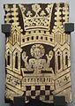 Ashmolean MuseumDSCF0122detail 07.JPG