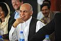 Ashraf Ghani Ahmadzai in July 2011.jpg
