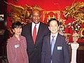 Asian-American Coalition Endorsement (447270251).jpg