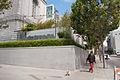 Asian Art Museum (6000548677).jpg