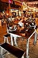 Asiatique Thailand เอเชียทีค Photographed by Trisorn Triboon.JPG