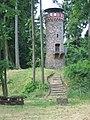 Askanierturm Werbellin auf dem Schlossberg - panoramio.jpg