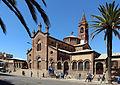 Asmara, cattedrale cattolica, 05.JPG