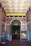 Asmara, ufficio postale, interno 06.JPG