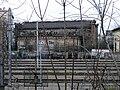 Asnieres-sur-Seine - Gare des Carbonnets 08.jpg