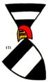 Aspermont-Wappen ZW.png
