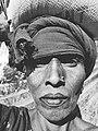 Assamese Female Labor.jpg