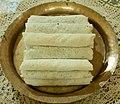 Assamese Til Pitha.jpg