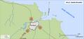 Assedio di Brundisium 49 aC.png