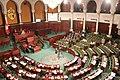 Assemblée des représentants du peuple photo17 مجلس نواب الشعب.jpg