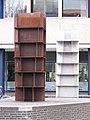 Assen-Columns-01.jpg