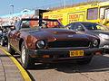 Aston-Martin V8 Volante dutch licence registration NS-DL-99 pic1.JPG
