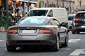 Aston Martin DB9 - Flickr - Alexandre Prévot (1).jpg