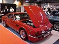 Aston Martin V8 Vantage (11477564323).jpg