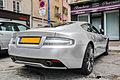 Aston Martin Virage - Flickr - Alexandre Prévot (2).jpg