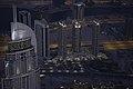 At The Top Burj Khalifa 140515-2201-jikatu (14197443875).jpg
