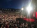 Atatürk Open Air Theatre, May 2019 (4).jpg