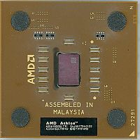 Athlon XP 1800 Throughbred.jpg