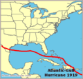 Atlantic gulf 1919 map.png