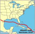 Atlantic gulf 1919 map.png