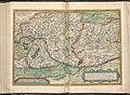 Atlas Ortelius KB PPN369376781-079av-079br.jpg