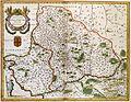 Atlas Van der Hagen-KW1049B12 027-COMITATVS BELLOVACVM Vernacule BEAVVAIS.jpeg