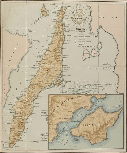 Atlas de Filipinas (page 48 crop).jpg