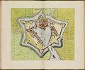 Atlas de Wit 1698-pl064-Blokzijl-KB PPN 145205088.jpg