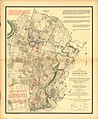 Atlas of the battlefield of Antietam LOC map05000006-26.jpg