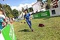 Atleta em competição internacional.jpg