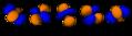 AtomicOrbital n3 l2.png