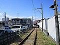 Atsugi Air Group Line 01.jpg