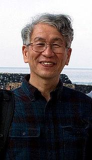 Atsuto Suzuki