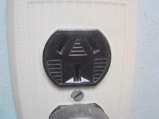 Au-outlet