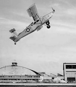 Pilatus Aircraft on Stol Fabricante Pilatus Aircraft Ltd Primer Vuelo 4 De Mayo De