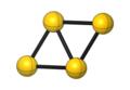 Au4 Cluster.png