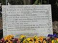 Auby - Monument aux morts de la Seconde Guerre mondiale (04).JPG