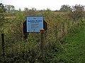 Auchalton Meadow - geograph.org.uk - 264571.jpg