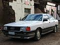 Audi 100 1984 (8873733916).jpg